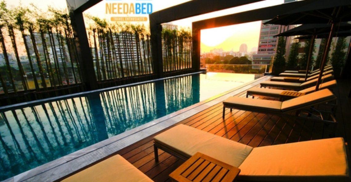 Hotel : Ricerca online e risparmia